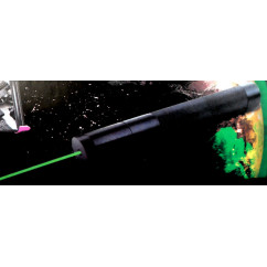 Лазерная указка Green Laser Pointer JD 303